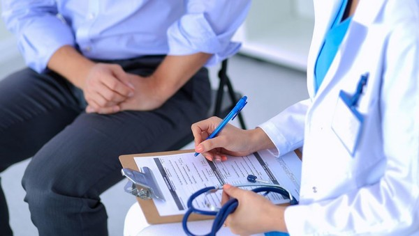 It's difficult to find disciplinary records for doctors in Alabama. This database makes it easier.