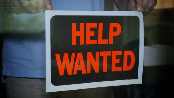 More Alabamians are employed now than ever recorded, according to the state's Department of Labor.
