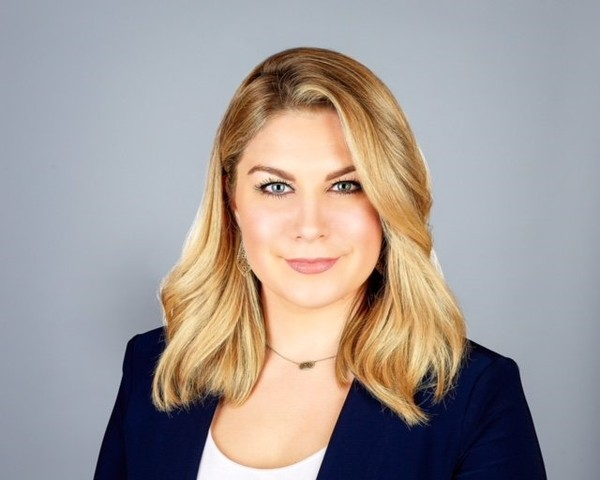 Mallory Hagan, former Miss America 2013, is now the Democratic Congressional nominee in east Alabama. (Valencia Adair Photography)