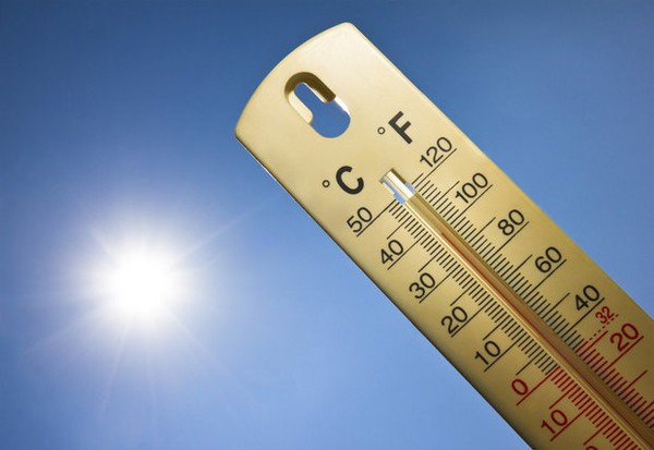 Is it summer already? Many cities across Alabama set high temperature records on Wednesday. (AL.com file photo)