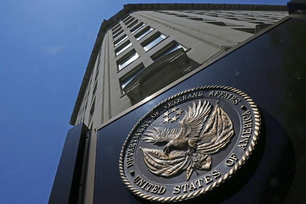 Taxation of payments made to some disabled veterans means more than 130,000 former service members are due refunds.