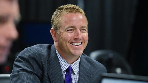 d32331d7b Kirk Herbstreit s message to Central Florida   Rest of us crowned ...