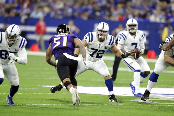 447eb4f93 Braden Smith on the move for Indianapolis Colts - al.com