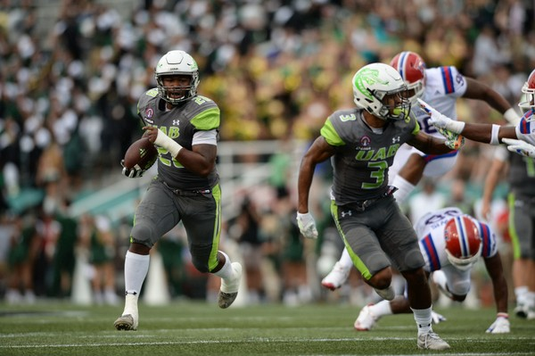 3533d7c5cb4 AL.com instant analysis: UAB notches huge home win against Louisiana ...
