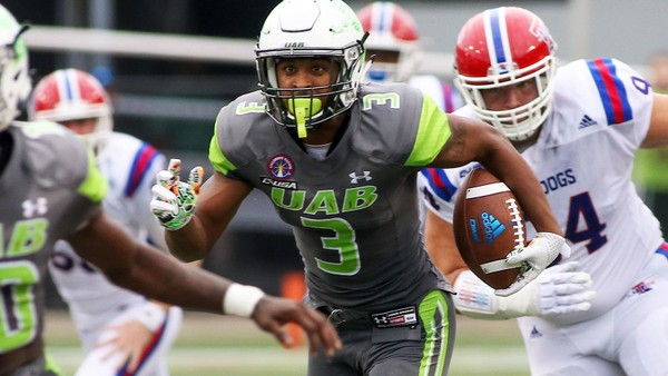 Can UAB football continue to defy expectations?
