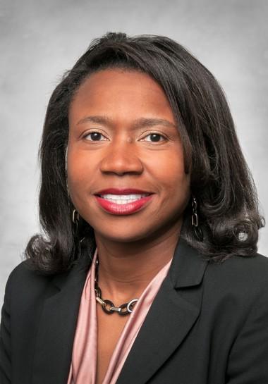 Ebony Yeboah-Amankwah