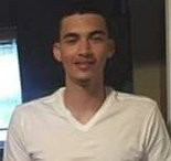 Xavier McMullen, 17, died of a self-inflicted gunshot wound to the head Friday night while in Akron police custody, the Summit County Medical Examiner said.
