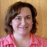 Cheryl Higley