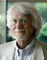 Clarence Van Duzer