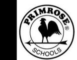 A Primrose School is coming to Avon.