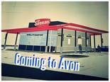 Swensons will open a drive-in location in Avon. (Image courtesy of Avon City Councilwoman Tammy Holtzmeier Facebook page.)