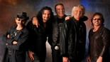 Grand Funk Railroad performs at 7:30 p.m. Aug. 20. Tickets are $25.