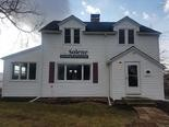 Solene Boutique opens this weekend next to Pickering Hill Farms on Detroit Road in Avon.