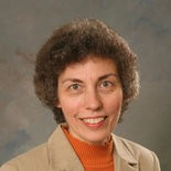 Karen Sigsworth retiring after 42 years working in local libraries.