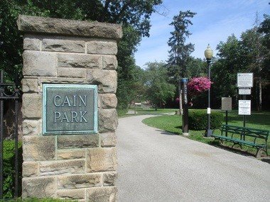 """We know of at least one event happening next summer at Cain Park, a production of the musical """"Ragtime."""" Auditions for the show will be held Feb. 22 and 23."""