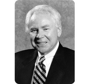 James Thomas, BW trustee
