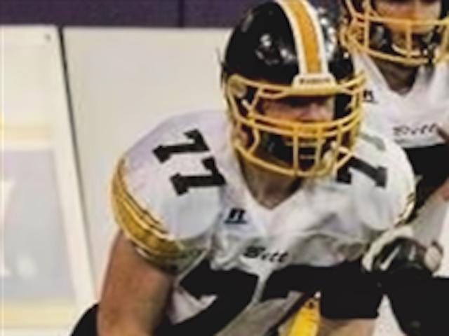 Iowa football recruiting: A look at the Class of 2017 so far