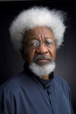 Nobel Laureate Wole Soyinka has joined Loyola Marymount University as the President's Marymount Institute Professor in Residence. The Nigerian-born playwright is a distinguished writer who was awarded the Nobel Prize for Literature in 1986.