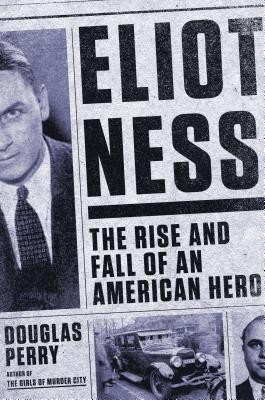 The Rise and Fall of an American Hero
