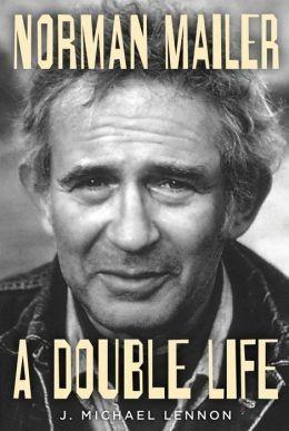 Simon & Schuster, 960 pp., $40