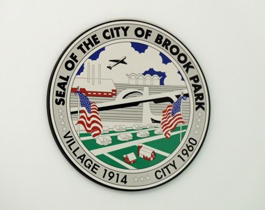 City Council is still mulling an ordinance that would place further residency restrictions on registered sex offenders.