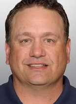 Chargers defensive coordinator John Pagano is a big believer in multiple defensive fronts.