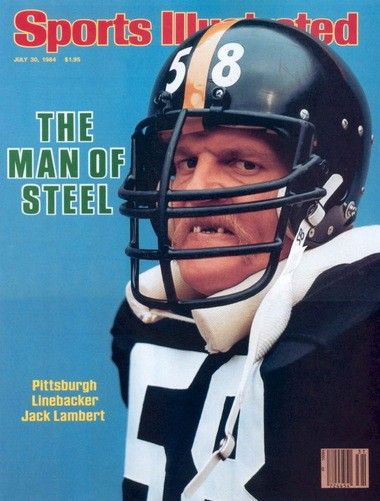 e1d11b65f83 Former Browns defensive end Jerry Sherk said Jack Lambert was so nasty he d  try