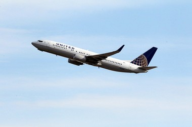 United Airlines Mileage Plus >> United Airlines Mileageplus Member Files Class Action Lawsuit Over