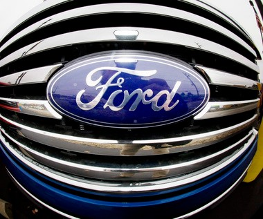 Ford owners sue, saying EcoBoost engine defective