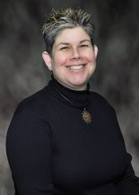 Roslyn Quarto has been named executive director of Empowering and Strengthening OhioAAC/AAAAs People. She starts May 20