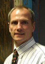 Arhaus CEO John Reed