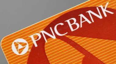 Lakewood woman is angry at PNC for closing her credit card