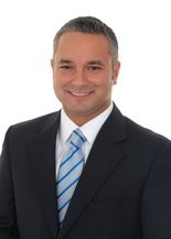 Dominic A. Paluzzi