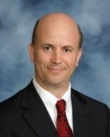 Paul Smucker Wagstaff, president of U.S. retail consumer foods