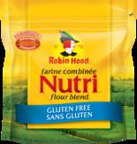 J.M. Smucker's Robin Hood Gluten-Free Flour