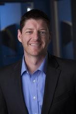 Paul Roetzer, CEO of PR 20/20