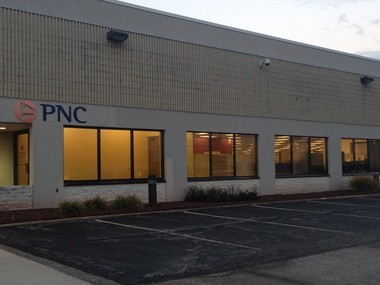 Pnc Facility In Brecksville Closes Temporarily Because Of Possible