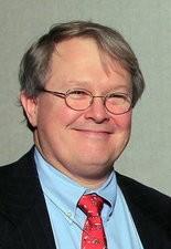 George Rodrigue