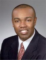Andre Porter