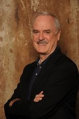 Comedic actor and writer John Cleese will headline Content Marketing World 2015 in Cleveland.