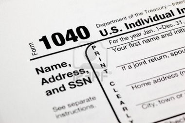 Free e-filing for tax returns will be available for at least the