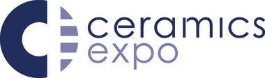 Ceramics Expo, a new free three-day show that opened Tuesday at the IX Center, is expected to attract about 2000 attendees and 170 exhibitors