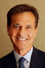 Stephen Walters, managing partner of Reminger Co. LPA law firm
