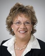 Nancy Barnes, partner, Thompson Hine LLP