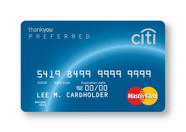 Pay Citibank Credit Card >> Citibank Deceived 8 8 Million Credit Card Customers Ordered To Pay