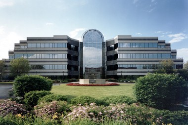 A quiet investor group based in New York paid $11.25 million for One Corporate Exchange, also on Science Park Drive, in mid-June.