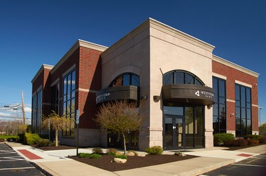 The Westfield Bank of Fairlawn