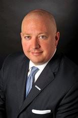 Michael C. DeAloia