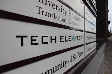 Tech Elevator is one of more than 60 coding boot camps nationwide that have sprung up to address the supply-and-demand gap for software developers.