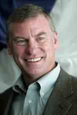 Glenn Renwick